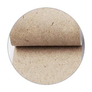 Grey Core Paper