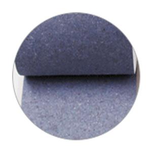Blue Core Paper